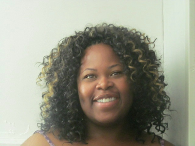 aruba curl same day shipping shop freetress synthetic braid aruba curl ...